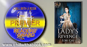 A Lady's Revenge by Edie Cay