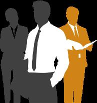 Formy prowadzenia działalności gospodarczej