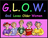 God Loves Older Women