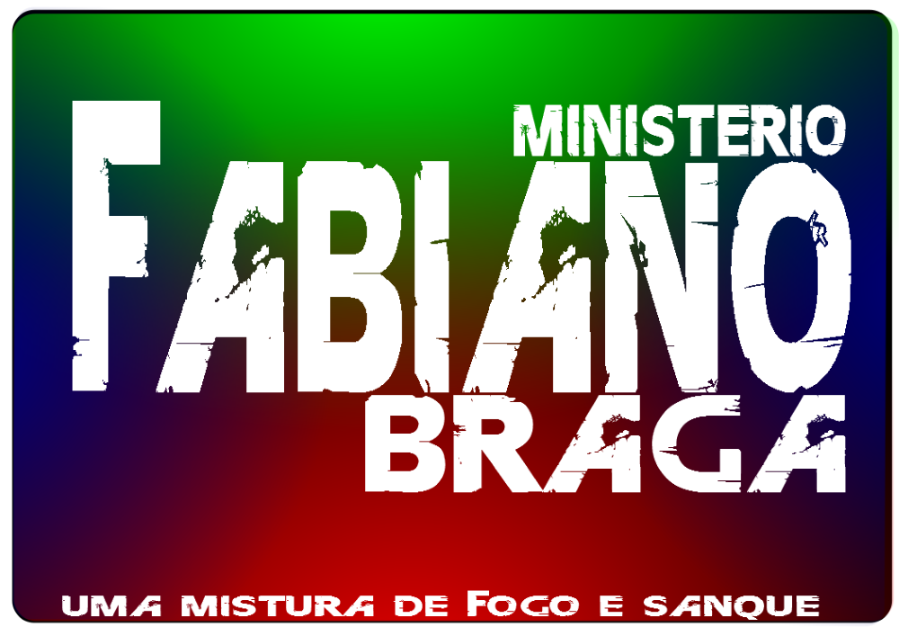 EV.FABIANO BRAGA