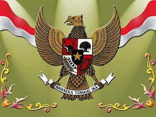Nilau UTS PKn Semester Ganjil 2015