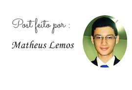 https://www.facebook.com/matheus.lemos.3152?fref=ts