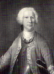 10.181.Frederik Fabricius (1683-1755)