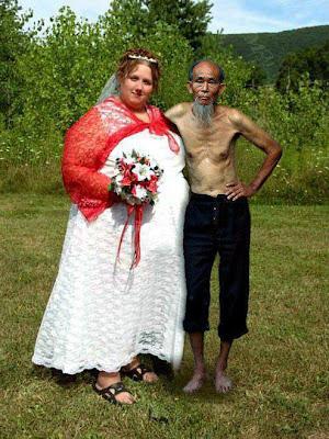 Fotos+chistosas+de+bodas Fotos chistosas de Bodas.