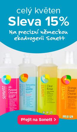 Sonett / Econea