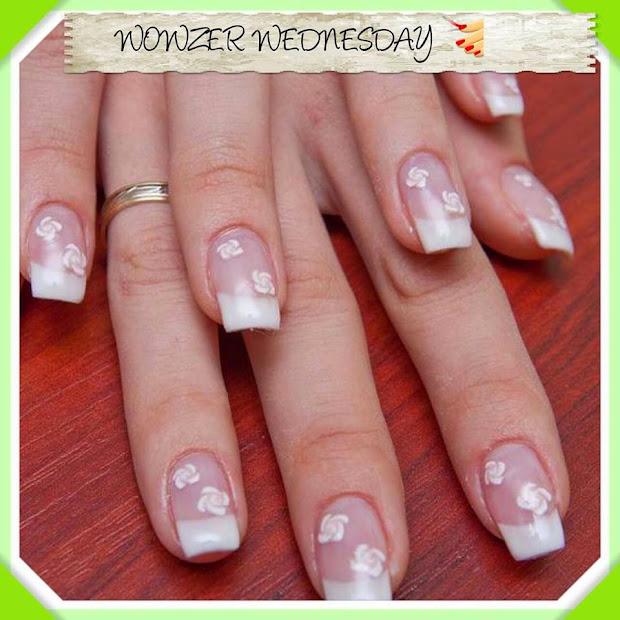 needy nails taupo acrylics gel