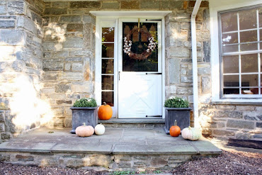 #7 Front Door Design Ideas