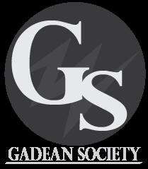 Gadean Society