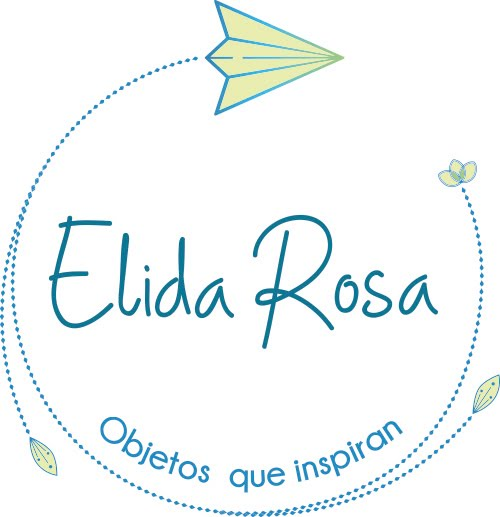 Elida Rosa
