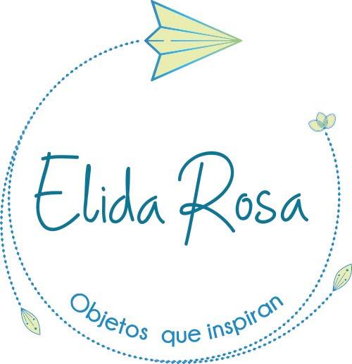Elida Rosa