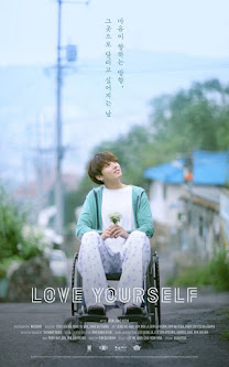 LOVE YOURSELF (Jungkook)
