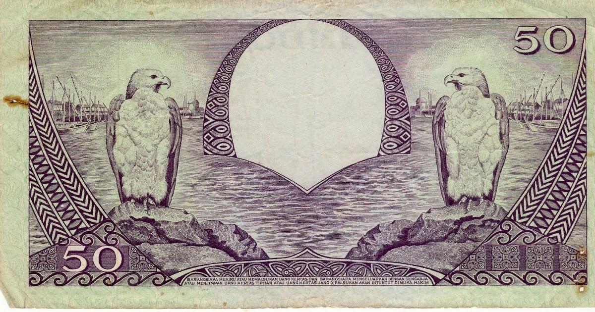kane blog picz: Wallpaper Uang Kuno