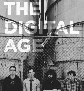 The Digital Age