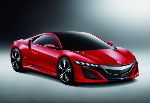 Tesla Sport Car Price - Tesla Sport Car