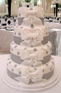 elizabethtown-wedding-cakes-3.jpg