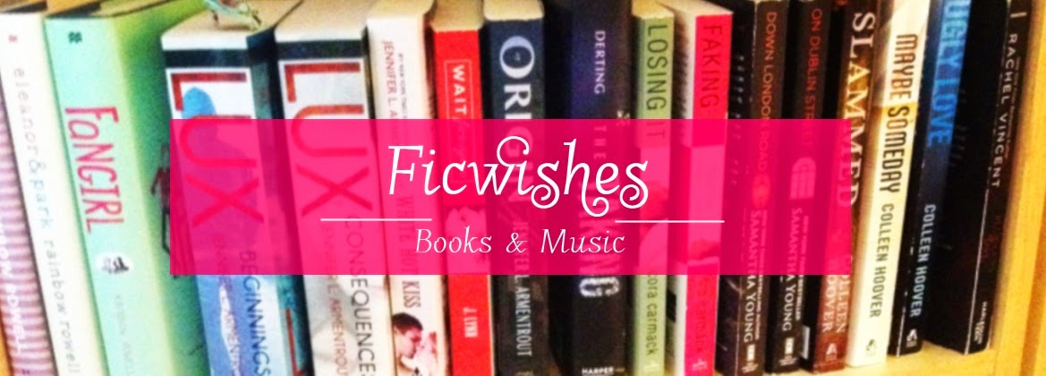 FicWishes