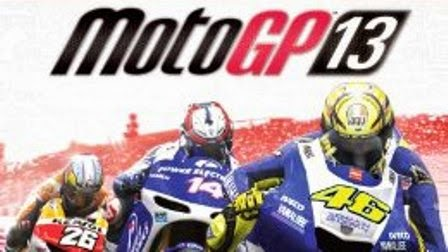 Download MotoGP 2013 PC Games
