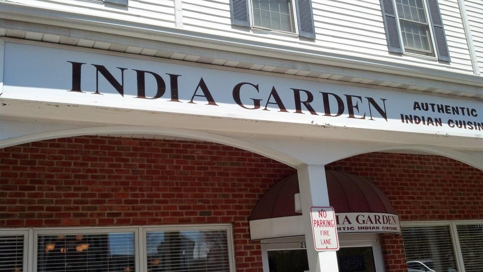 blacksburg va india garden - India Garden Blacksburg