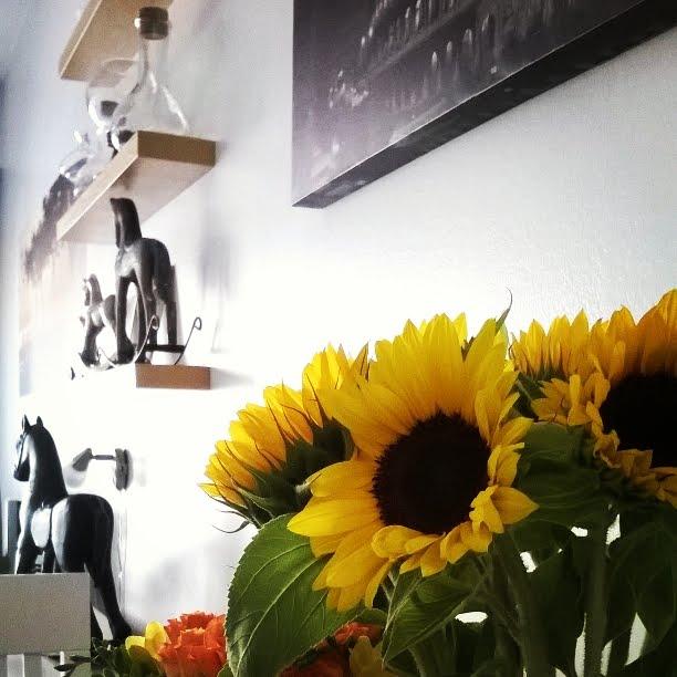 Elokuun Tila: koulutetun ammattijärjestäjän palvelut Uudellamaalla