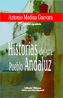 Historias de un pueblo andaluz
