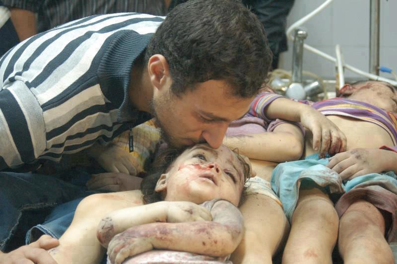 humanity, mean , nasty, israel, terrorist, keji,kejam, palestine and israel, bomb attack, serangan israel, syahid, gaza kids, gaza baby, dead body, ghost, creepy