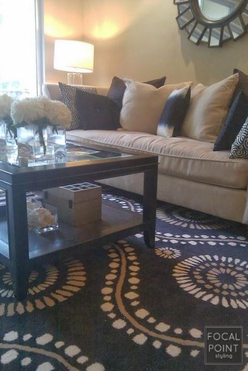 Focal point styling portfolio for 7 furniture doral fl