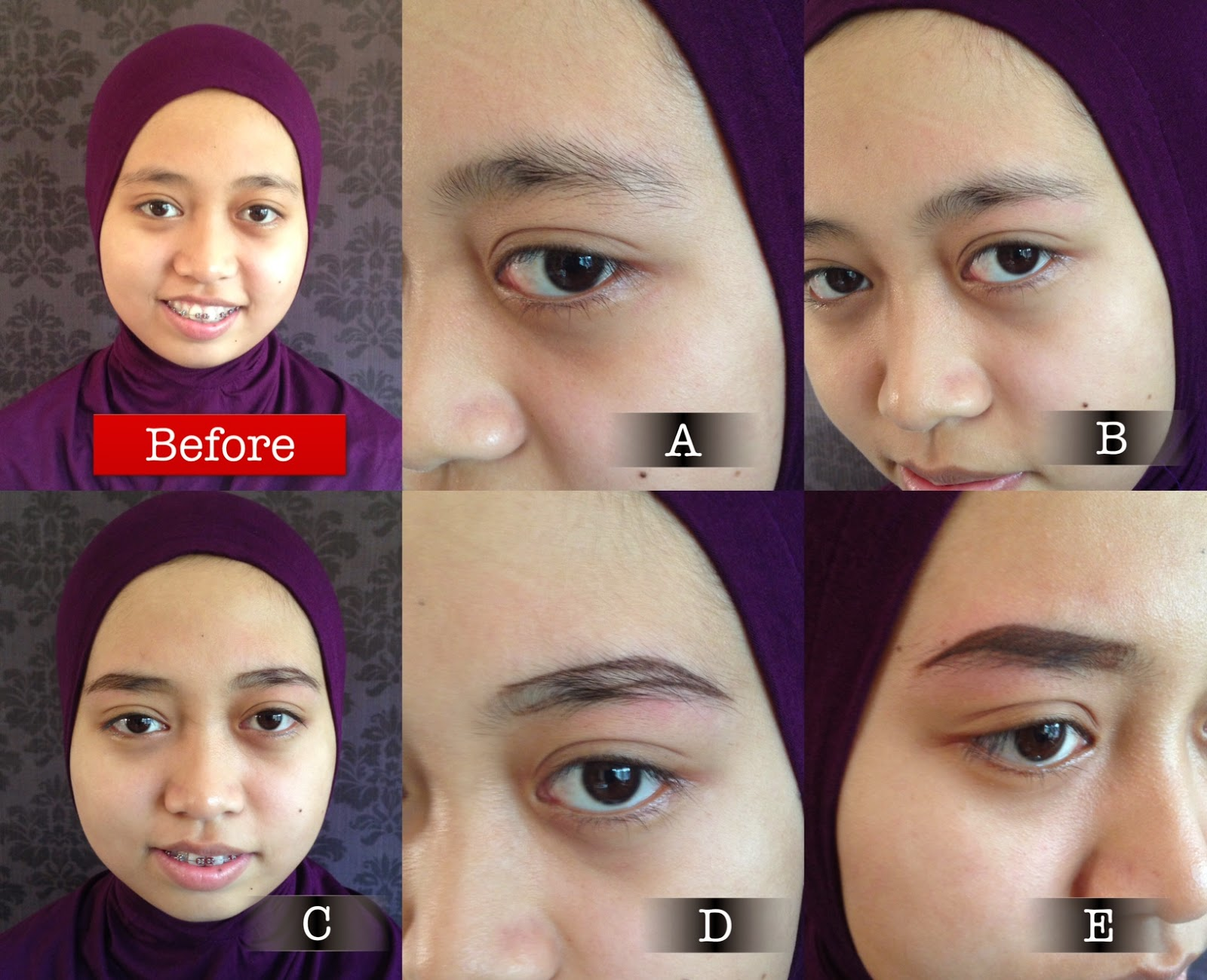http://www.inivindy.com/2014/06/tutorial-makeup-untuk-acara-pertunangan.html