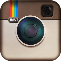 Download Android Instagram APK