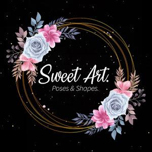 Sweet Art.