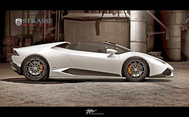 green energy holding official lamborghini huracan configurator launched. Black Bedroom Furniture Sets. Home Design Ideas