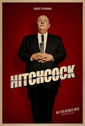 Baixar Filme Hitchcock (Dual Audio)