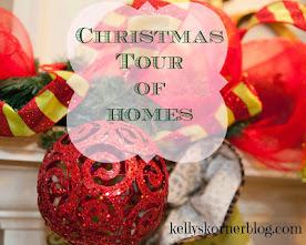 House Tour 2014