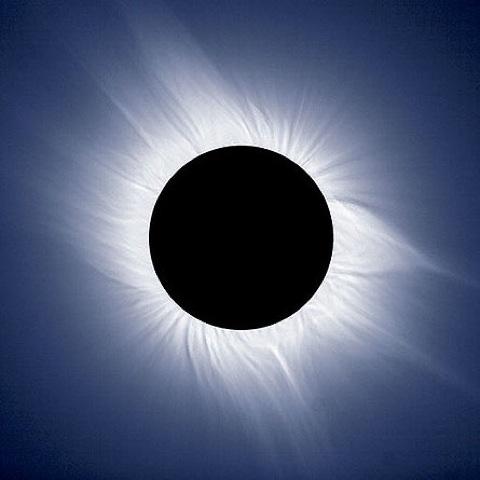 java machine eclipse