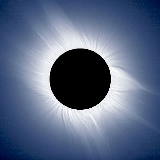 eclipse with jdk7, eclipse indigo 3.7.1 with java7