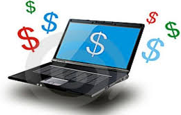 cara bayar uang kuliah dari bisnis online