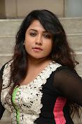 Jyothi new sizzling pics-thumbnail-12