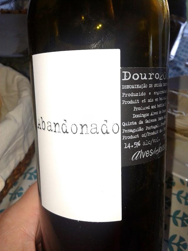 E o Melhor Vinho de 2013 é... - reservarecomendada.blogspot.pt