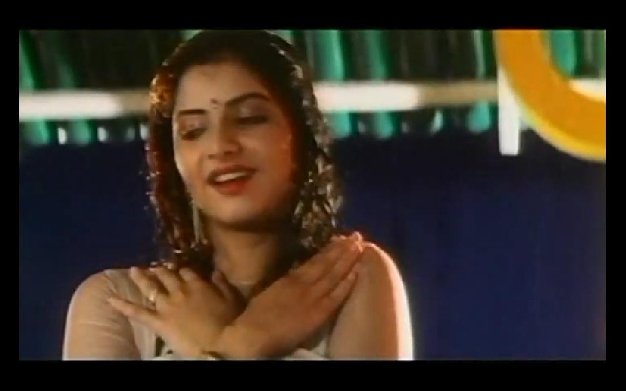 Divya Bharti Xxx - esbiguznet