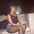 Masogange: Kwa Taarifa Yenu! Siishi Kwa Makalio Yangu