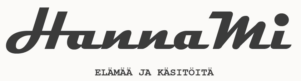 Hanna Mi