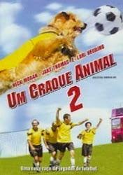 Baixe imagem de Um Craque Animal 2 (Dual Audio) sem Torrent