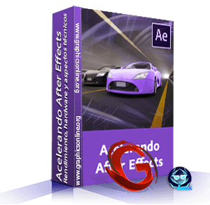 Acelerando After Effects Rendimiento, hardware y aspectos técnicos