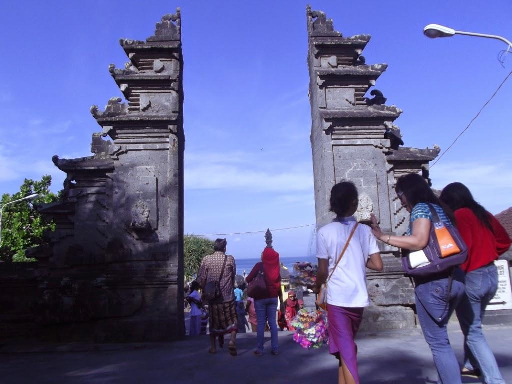 Little Bit of Bali