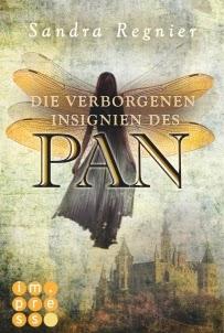 http://www.carlsen.de/epub/die-pan-trilogie-band-3-die-verborgenen-insignien-des-pan/48563#Inhalt