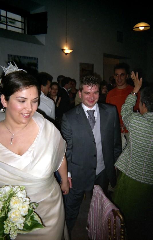 Como o meu casamento se transformou num evento vinico - reservarecomendada.blogspot.pt