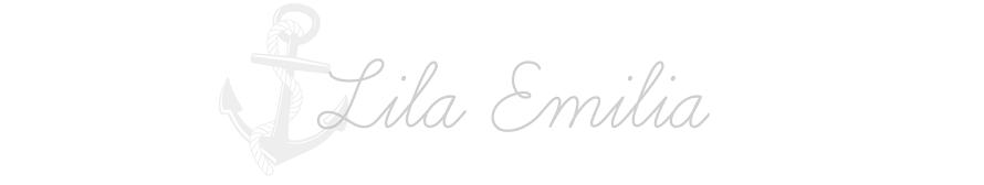 Lila Emilia