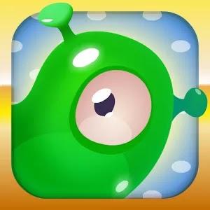 Link the Slug v1.0