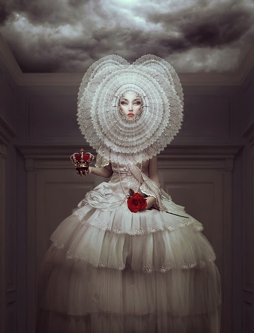 21-Natalie-Shau-Surreal-Photographs-and-Illustrations-www-designstack-co