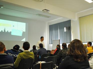 EMDEC com PORTO SEGURO Cia. de SEGUROS GERAIS, 28 de Maio de 2013