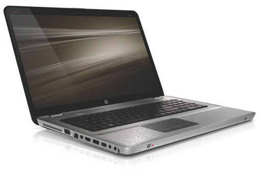 hp laptop details Hp stream 14 is a new budget windows 10 laptop, which is launched by hp company it is an upgraded version of stream 13 laptop, comes with improved battery.